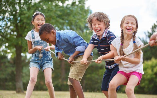 vroegtijdige_puberteit_kinderen