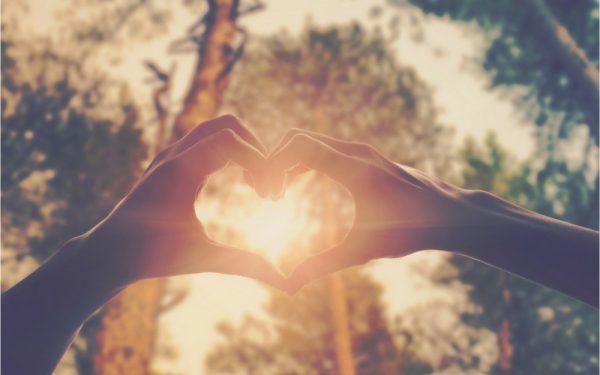 hart_verandering_wereld_stress_liefde