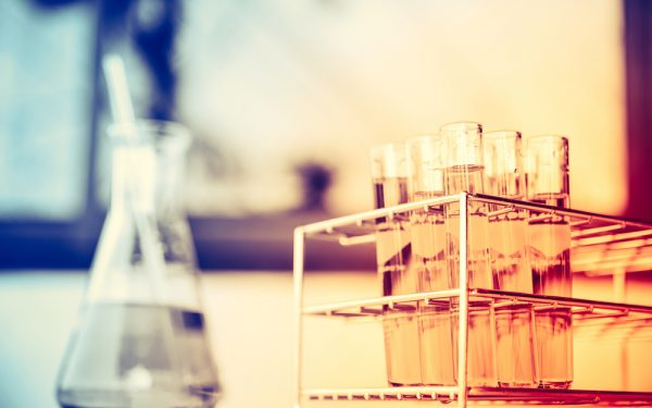 49_manieren_chemicaliën_vermijden