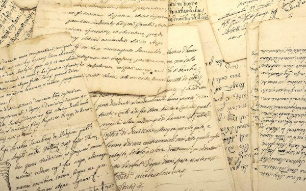 grafologie_brieven_handschrift