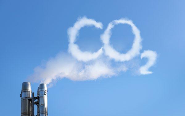 waterstof_Yasushi_Kawamori_energiegebruik_CO2