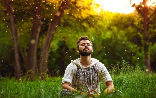 verlichting_meditatie