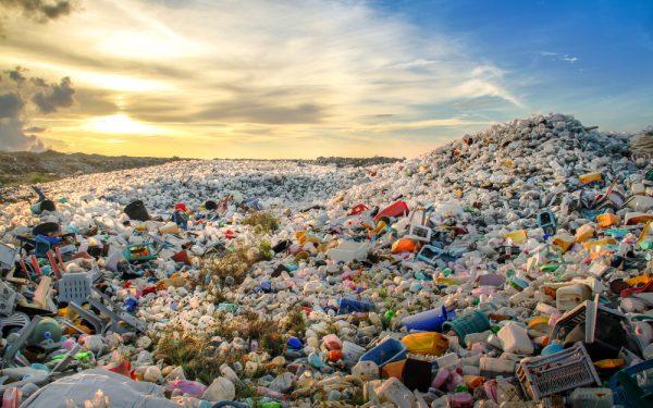 plastic_afval