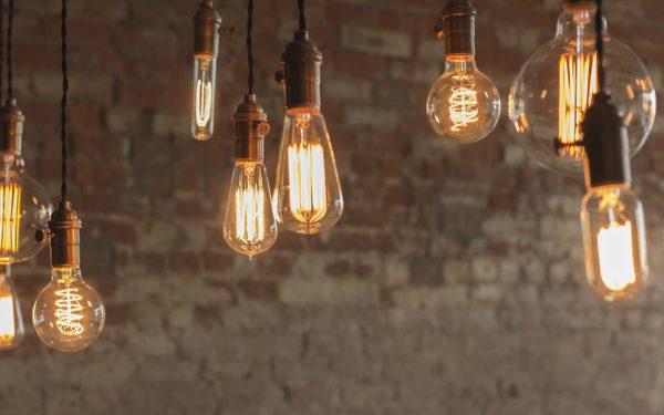 lamp_maken_creatief_oude_spullen