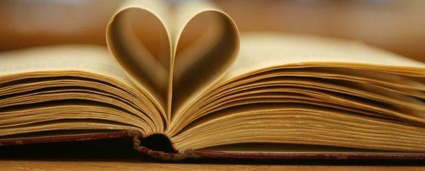 boek1