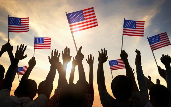 Democratie_Amerika