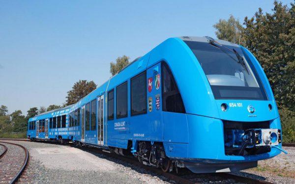 alstom-coradia-ilint-trein-op-waterstofcellen-optimist