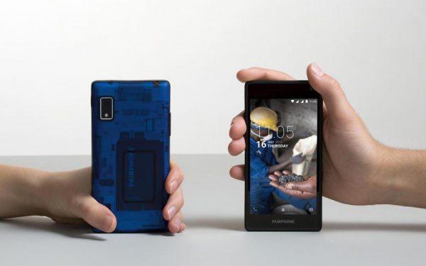 eerlijke-modulaire-fairphone-wint-lovie-award-optimist2