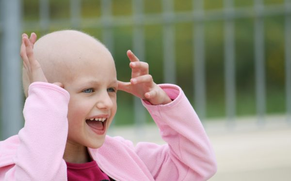 eiwit-voorspelt-verloop-kinderkanker-optimist