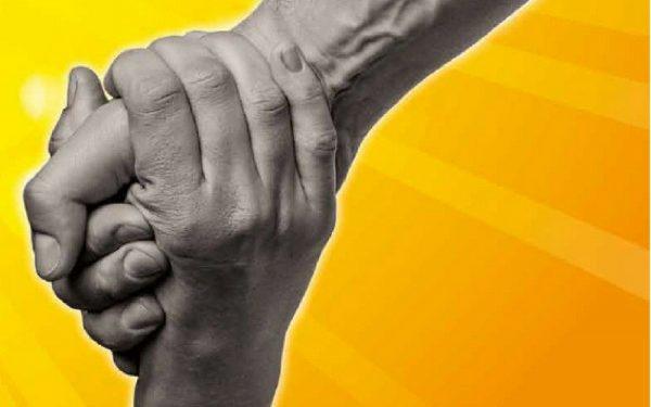 altruisme-handen_medium
