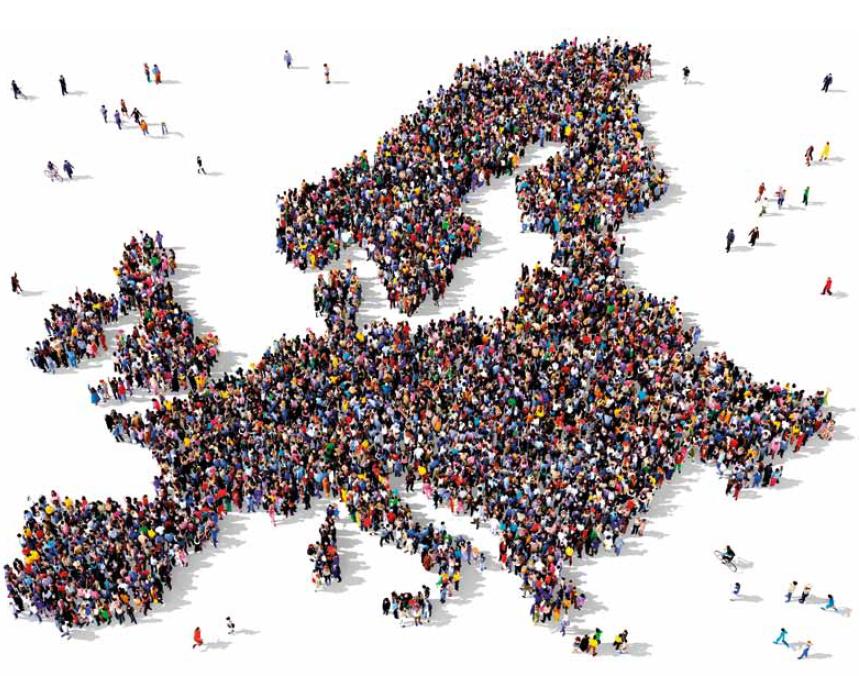 brexit-kansen-voor-een-nieuw-europa-optimist