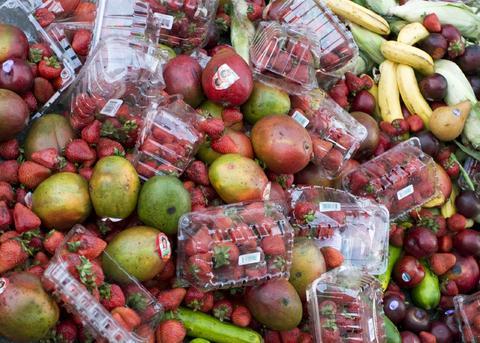 Food-waste-image-2