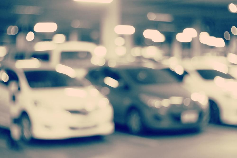 autobranche