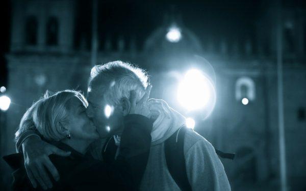 Kisses2 Ignacio Lehmann