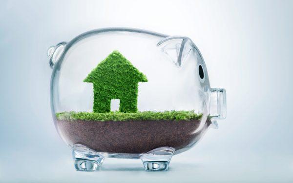 huizenverkoop huis snel verkopen duurzaam energielabel groen