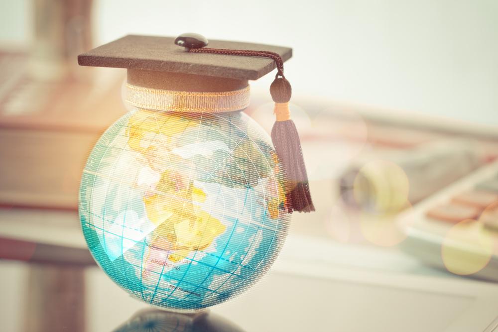 Erasmus, onderwijs, Brexit