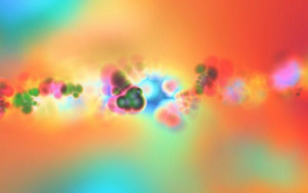 Psychedelische drugs uit de taboesfeer. Medicijnen onderweg