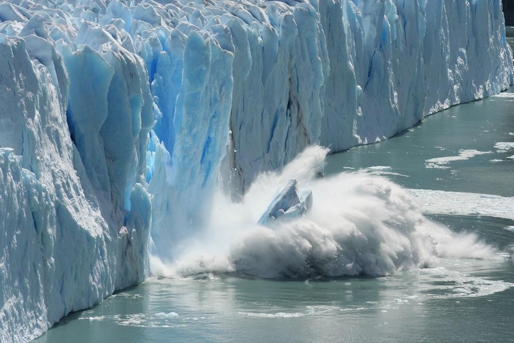 Op zoek naar antwoorden in klimaatverandering