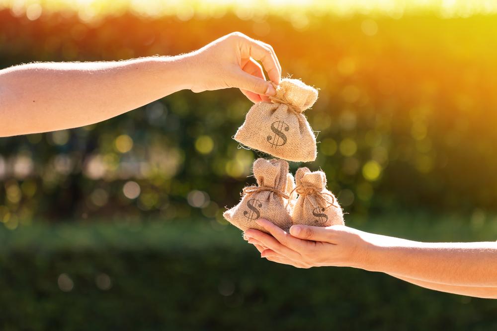 Advies aan overheid: publieke bank voor betalen en sparen