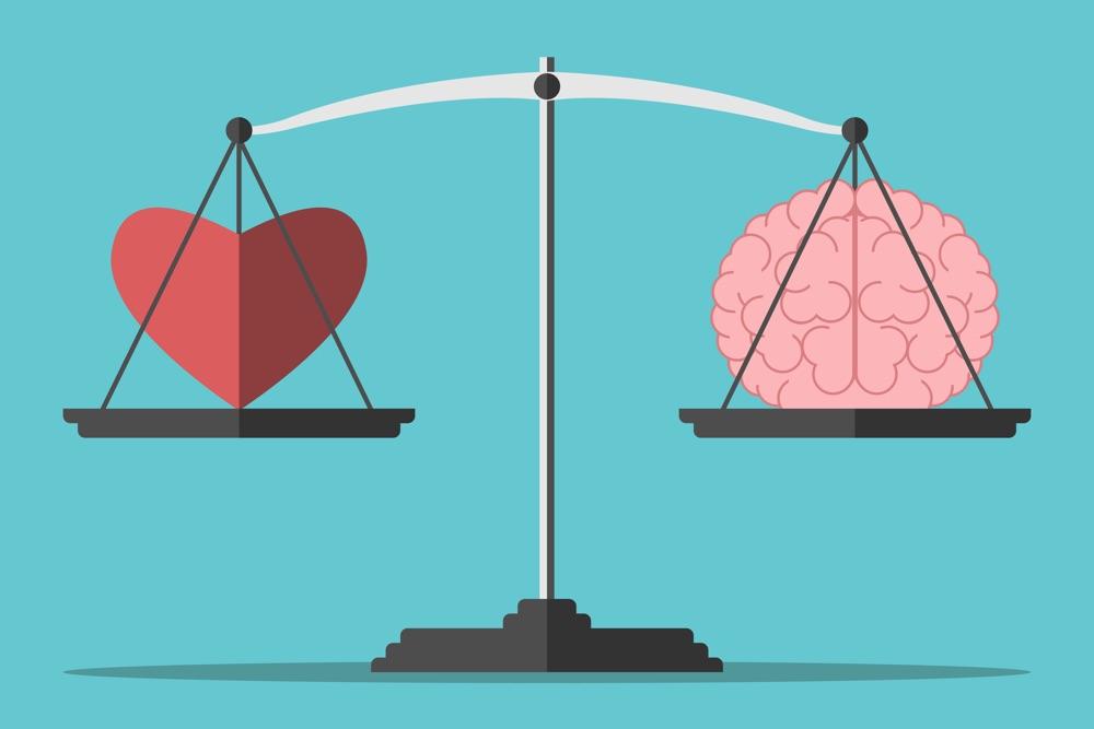 Keuzevrijheid deel 2: alles wat je moet weten over emoties