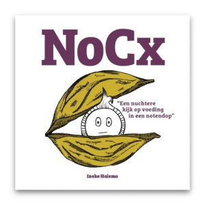 NoCx (door Ineke Haisma)