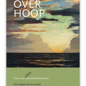 OVER HOOP (door Cees Zwart en Anne Pastors)
