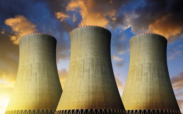 Nucleair nu?