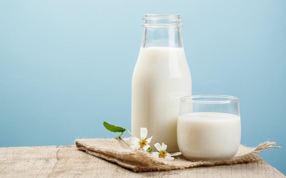 Alles over melk: A1, A2, rauwe melk of geitenmelk