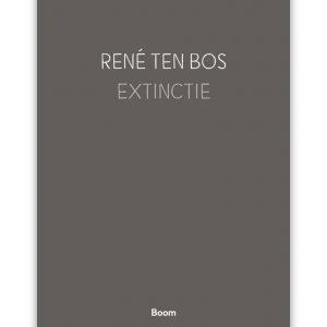 René ten Bos - Extinctie