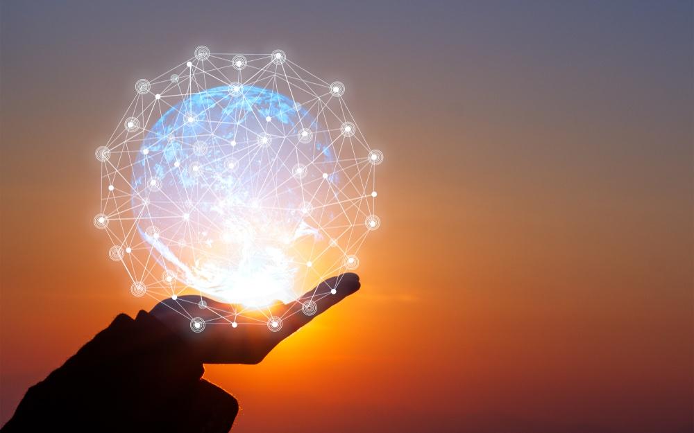 Tarot op het werk: de zakelijke wereld en spiritualiteit