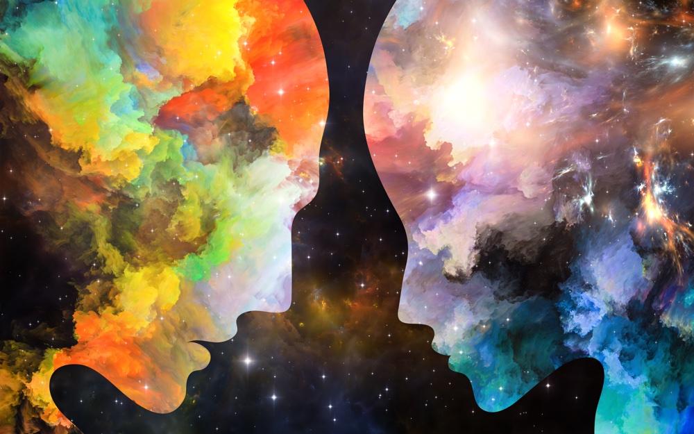Van homo sapiens naar homo conscious