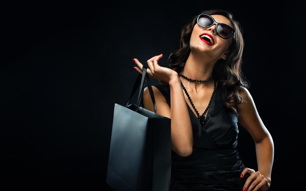 Video: Na Black Friday de Niet-Winkeldag. Consuminderen we al?