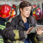 Een digitale brandweer voor digitale branden