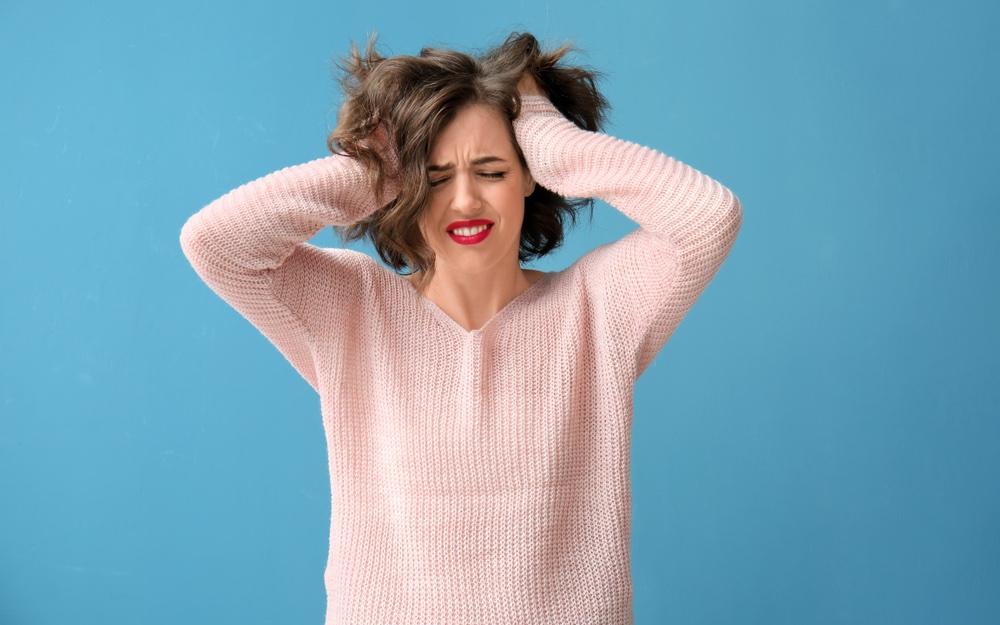 Stress is niet het grote probleem. Maar wat dan wel?