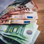 'Basisinkomen als financiële steun zzp'er'