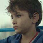 Filmtips om de quarantaine door te komen: Capernaum