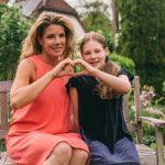Gratis Joyful Kids webinar op 28 mei (Foto: Joy Martina)