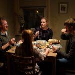Filmtips om de quarantaine door te komen: Sorry We Missed You