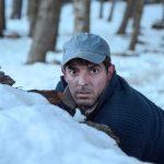 Filmtips om de quarantaine door te komen: Seules les Bêtes