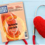 Medisch Dossier – nu gratis te lezen