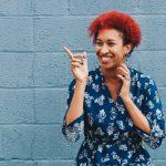4 tips voor je (mentale) gezondheid (Photo by Eye for Ebony on Unsplash)
