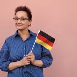 Duitsland geeft 120 inwoners basisinkomen