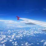 Duurzaam vliegen op ammoniak