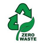 Minder afval produceren is niet moeilijk