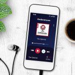 Onderstroom podcast #7: laat je helpen door mannentherapie