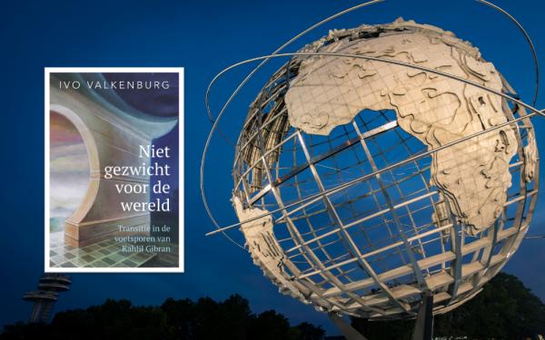 Ivo Valkenburg boek daily 1000×625