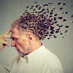 Minder kans op dementie