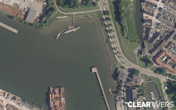 Aerial view – high resolution-2