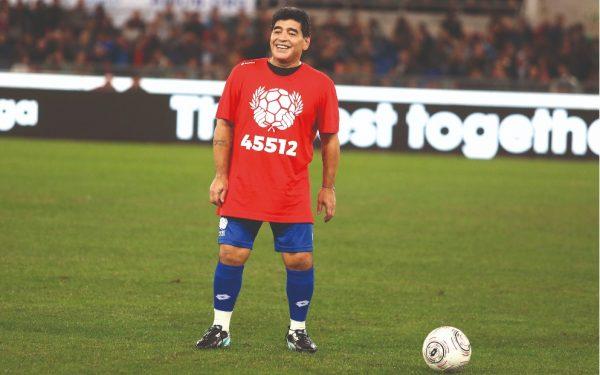 Maradona 1000×625