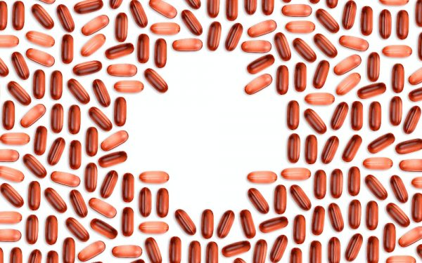 Medicine 1000×625
